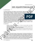 EQUIPOTENCIALES.pdf