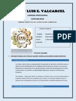 pagare.pdf