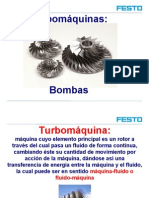 Bombas(parte1)