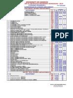 eve-clobmc.pdf