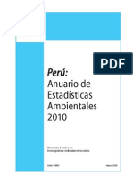 Anuario_estadisticas_ambientales_2010(2)