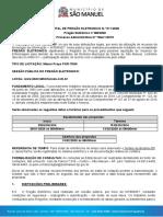 154512edital_003-2020_amplo_24022207.pdf