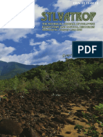 Sylvatrop-Vol.-30-No.-1_January-to-June-2020