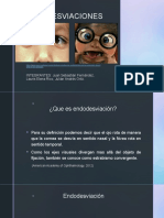 Endodesviaciones (1).pptx