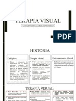 Resumen Terapia Visual 2019.1 (1).pptx