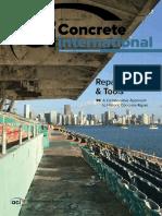 Reparacion y restauracion de estructuras de concreto.pdf