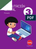 Computacion global 3.pdf