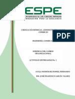 Gerencia-del-Cambio-organizacional-AYALA-RODRÍGUEZ-ROMEL-FERNANDO