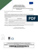 Certificado_iacp-2018_75776976A_SSC564_2.pdf