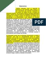Empresarismo.docx