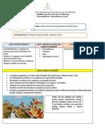 6.-Formato fichas didácticas_aprendiendo en casa SEXTO GRADO