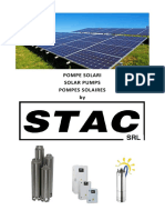 stac_solar