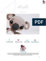 Koala_Mofli__Abrazacortinas_.pdf