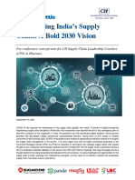 2020 Reimagining Indias Supply Chain - A bold 2030 vision-CII and ADL (1).pdf