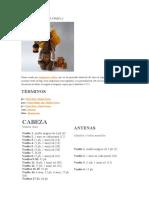 PATRON-LUCIERNAGA-FIREFLY.docx