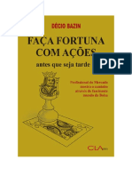 idoc.pub_baixar-faa-fortuna-com-aoes-livro-gratis-pdf-epub-mp3-decio-bazinpdf.pdf