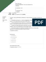 Questões - Medieval 8- Anselmo e Abelardo.pdf