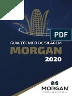 GuiaTecnicoSilagem_Morgan2020