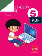 Computacion global 5.pdf