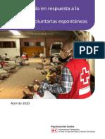 Volunteering-in-response-to-COVID-19_es_ES.pdf