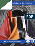 Kuriyama-Industrial-Sheet-Rubber-Catalog.pdf