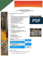 Catalogue_BT