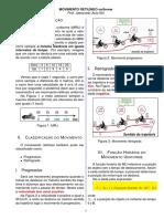 AULA 02_1 ANO.pdf