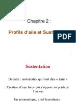 Séance Aéro Du 24-02-2019