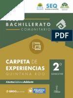 Carpeta Experiencias QROO TBC - 2 Semestre - Color.pdf