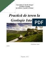 Alcatuirea geologica.docx
