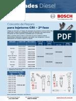 novidade_conceito_de_reparo_cri_2_fase.pdf