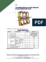 FICHA TECNICA SECCIONADOR GAVD.pdf