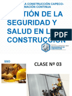 DOC-20190130-WA0057