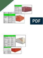 sea_container-Sizes.pdf