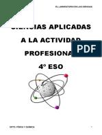 CAP PDF ALUMNOS