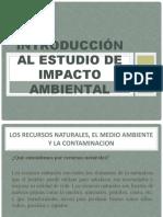 0..A6..Impacto Ambiental
