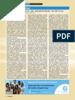Dor-lombar-exercicios-de-estabilidade-dinamica.pdf