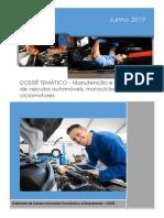 dossie_tematico-oficinas_auto_junho_2019_20263989855d53d4987458b