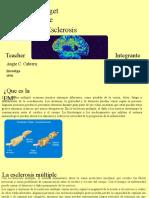 Esclerosis Multiple (Finalizado y corregido).pptx