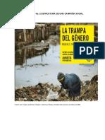 PORTAFOLIO No. 2 ESTRUCTURA DE UNA CAMPAÑA SOCIAL