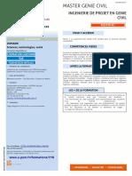 778-ingenierie-de-projet-en-genie-civil-adm.pdf
