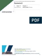 parcial fisica.pdf