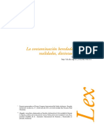 Dialnet-LaContaminacionHeredada-5157830