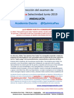 Andalucía-2019.-Química