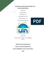 Laprak BFFK Uji Disolusi_An Nisa Patimah Az Zahrah_064_C.pdf