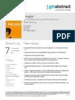 neugier-naughton-de-26248