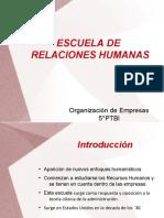 escuelas-de-relaciones-humanas-presentacion-150530232345-lva1-app6891