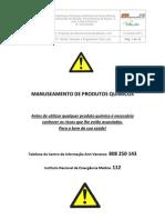 ManuseamentoProdutosQuimicos_v01