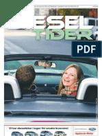 M_dieselbilaga
