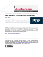 interpretation-et-public-perspective-hermeneutique